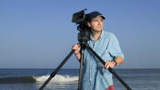 Работа с камерой / Часть 4: Необходимые аксессуары для вашей видеокамеры