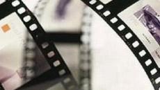 В России отмечают День кино