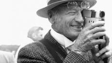 История кинематографа / Часть 4: Развитие звукового кино. Возрождение (1945–1959)