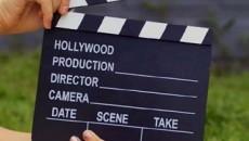 Дмитрий Синецкий. Видеокамеры и видеосъемка / Часть 8: Как снимать на натуре