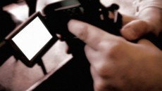 Работа с камерой / Часть 5: Софт для монтажа