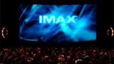 Кинотеатры вышли в новое измерение. Количество 3D-залов в России достигло 23,4%