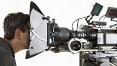 Дмитрий Синецкий. Видеокамеры и видеосъемка / Часть 9: Чем главнее - тем крупнее!