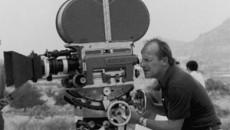 История кинематографа / Часть 5: Последние открытия (1960–1966)
