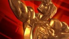 Вручены премии ТЭФИ-2010