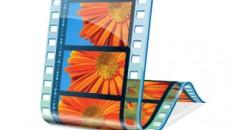 Основы монтажа в Windows Movie Maker / Часть 5: Видео из фото и картинок