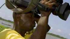 Киноиндустрия Нигерии переплюнула Голливуд