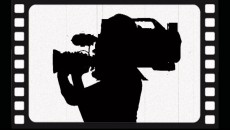 """Сидни Люмет. Как делается кино / Часть 1: """"Режиссер: лучшая работа в мире"""""""