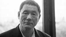 Такеши Китано: наплевать на признание