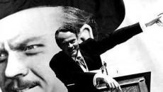 """""""Гражданин Кейн"""" занял первое место в списке ста лучших кинодебютов"""