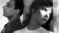 История кинематографа / Часть 6: Послевоенное кино в других странах
