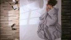 Ее утренняя элегантность / Her Morning Elegance (2009) Клип [Видео]