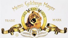 Терпящая бедствие киностудия MGM может слиться с компанией Lions Gate