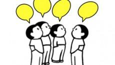 Новая Газета: Не статика, а динамика / Круглый стол фестиваля «2morrow/Завтра»