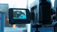 Видеошкола Андрея Каминского / Часть 6: Законы визуального восприятия