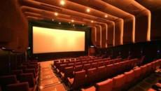 Премьер-министр подписал постановление о едином билете в кинотеатры РФ