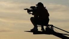 Наталия Горина: Кто делает кино – продюсеры или режиссеры?