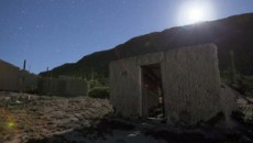 Нижняя Калифорния / Baja California Timelapses (2010) [Видео]