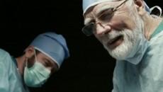 Вивисекторы: Триединство (2010) [Видео]