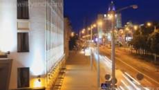 МИНСК/Беларусь (Minsk/Belarus) (2010) Motion TimeLapse [Видео]