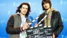 Быть и снимать. Интервью с молодым белорусским режиссером Максимом Субботиным