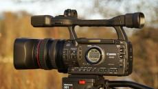Работа с камерой / Часть 6: Подготовка к съемке. Однократное действие или стиль жизни