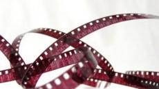 Майкл Рабигер. Режиссура документального экрана / Часть 5: Монтаж. Обзор монтажно-тонировочного периода