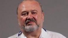 Владимир Малышев: «Из работ нынешних студентов понятно, каким будет язык кино XXI века»