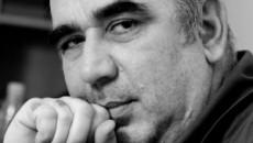 Сергей Даниелян. Какие сценарии и сценаристы востребованы в отечественной киноиндустрии
