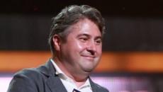 Съезд необходим для сохранения Союза кинематографистов, уверен Месхиев