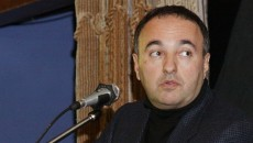 Как Роднянский учил украинских киношников успеху