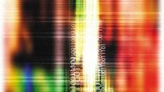 Цифровая обработка видео / Часть 3: Представление видеосигнала
