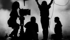 В Украине вступают в силу изменения к закону о кинематографии