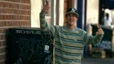 Прогулка / Pound (2007) [Видео]