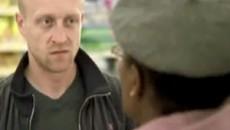 Сука / Bitch (2009) [Видео]