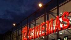 Рост сборов на ввоз иностранных фильмов в РФ не выгоден кинорынку