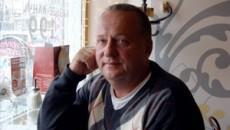 Евгений Вендровский (Rhythm & Hues) о спецэффектах