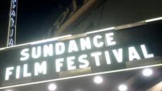 Стартовал международный фестиваль независимого кино Sundance