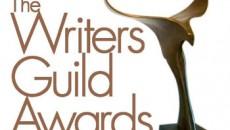 Гильдия сценаристов США отметила наградами «Начало» и «Социальную сеть»