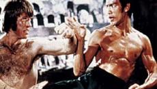 История кинематографа / Часть 19: Волны по всему свету (60-е - 70-е годы)
