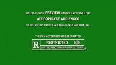 Как правильно снять трейлер к фильму?