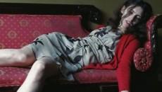 Новые жильцы / The New Tenants (2009) [Видео]