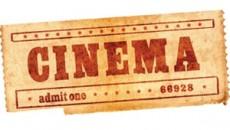 Система единого электронного кинобилета заработает в марте