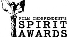 """""""Черный лебедь"""" получил независимую кинопремию Spirit Awards"""