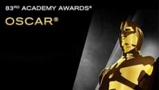 «Оскар—2011»: лучшим фильмом стал «Король говорит»