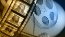 Минкультуры о кино: новые кинотеатры, распределение средств, сборы от кинопрокатов, общественный совет