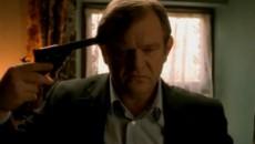 Полная обойма / Six Shooter (2004) [Видео]