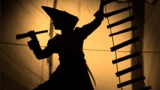 Сны о парусах (2011) [Видео]