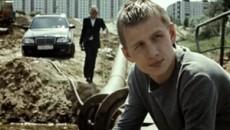 Колян / Kolyan (2009) [Видео]