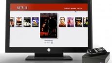 Онлайн-сервис Netflix заказал сериал с Кевином Спэйси